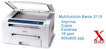 Print Laser Ltda Suministros Y Servicios Computacionales